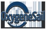Oxygene Sail
