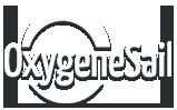 Oxygene Sail-light