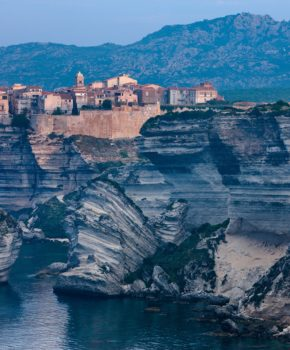 01-guide-to-corsica-france