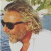 Paolo D'antuono Istruttore