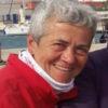Marilena Bottino Responsabile rapporti con le scuole