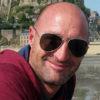 Daniele Di Fazio Istruttore