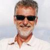 Lorenzo Salvatelli Direttore Tecnico